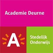 Academie Deurne