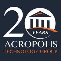 Acropolis Technology Group