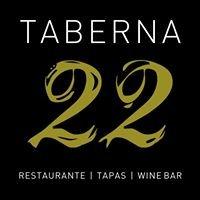 Taberna22