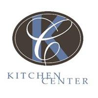 Kitchen Center of Framingham