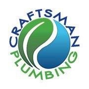 Craftsman Plumbing