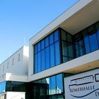 Restaurant Römerhalle
