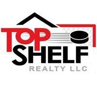 Top Shelf Realty, LLC