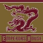 Emperors House Chinese Restaurant