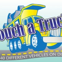 Ancaster Touch a Truck