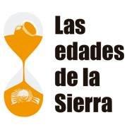 Las Edades de la Sierra