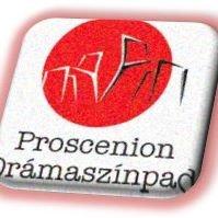 Proscenion Drámaszínpad