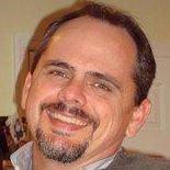 David Singletary - State Farm Insurance