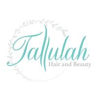 Tallulah Hair & Beauty