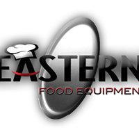 Eastern Food Equipment