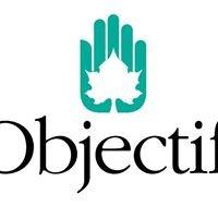 Association Objectif
