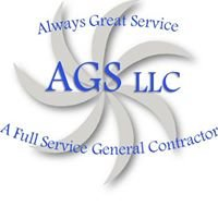 A.G.S. LLC.