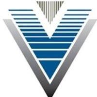 Volk Construction Company