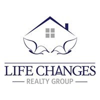 Life Changes Realty Group