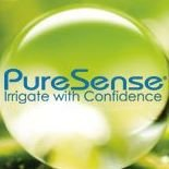 Jain Irrigation / PureSense