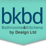 Bathrooms & Kitchens by Design Ltd