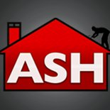 Ash Roofing & Construction