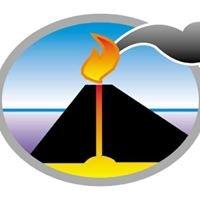 OVGA - Observatório Vulcanológico e Geotérmico dos Açores