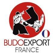 Budo Export
