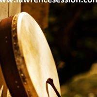 Lawrence Irish Session