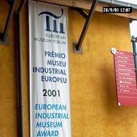 Museu Cortiça Silves