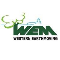 Western Earthmoving