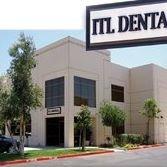 ITL Dental