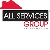All Services Group, Inc.
