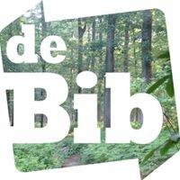 BIB Buggenhout