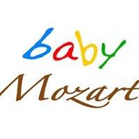 Baby Mozart Music Class