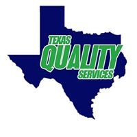 Texas Quality Services, LLC