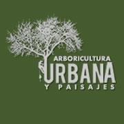 Arboricultura Urbana y Paisaje www.arbolesyjardines.com.mx