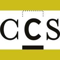 CCS Interior Design
