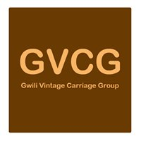 Gwili Vintage Carriage Group (GVCG)