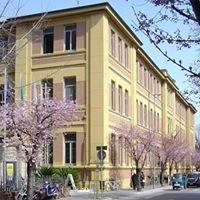 Liceo classico T. Mamiani Pesaro