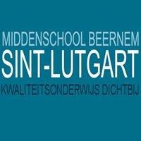 Sint-Lutgart Beernem