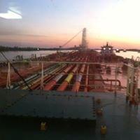 Oiltanking North America