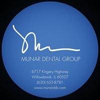 Munar Dental Group