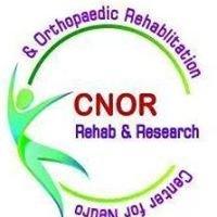 Center for Neuro & Orthopedic Rehabilitation - CNOR