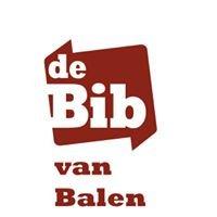 Bib van Balen