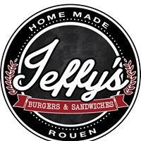 Jeffy's