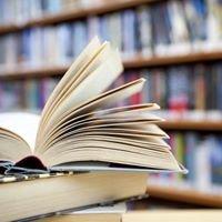 Favrskov Bibliotekerne
