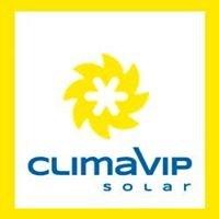 ClimaVip Solar