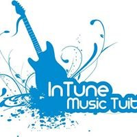 InTune Music Tuition