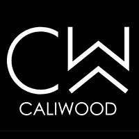 Caliwood Floors