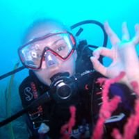 Korfez Diving Center