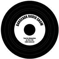 BargeauxRadioShow