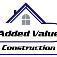 Added Value Construction