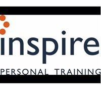 "INSPIRE Personal Training-""Inspiring Fitness & Friends 4 LIFE"""