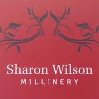 Sharon Wilson Millinery
